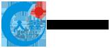tx-logo